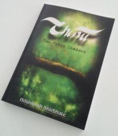 ChinuBook2