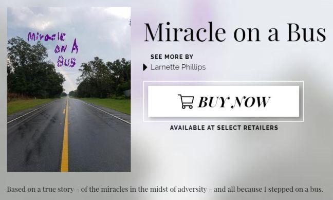 MiracleOnABusLarnettePhillips